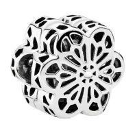 PANDORA Element 791836 Blütenornament Clip